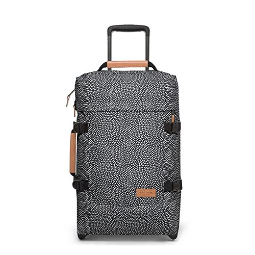 Eastpak Authentic Maleta, 51 cm, 42 Litros, Multicolor / Spot