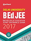 The Faculty of Education, University of Delhi conducts B.Ed. JEE (Bachelor of Education Joint Entrance Exam) for admitting students to the B.Ed. programme offered by the country. The B.Ed. Joint Entrance Examination (JEE) is used to admit candidates ...