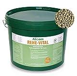 Atcom Rehe-Vital 25kg