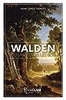 Walden, ou La Vie dans les Bois par Thoreau