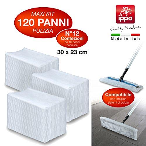 ensemble-120-lingettes-de-nettoyage-pour-planchers-et-meubles-taille-30-cm-x-23-cm-egalement-compati