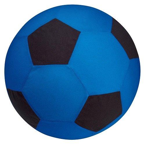Hamleys géant de Football