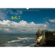 suchergebnis auf amazon.de für: indonesien - küche / kalender: bücher - Indonesien Küche