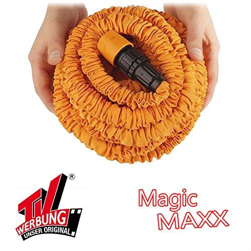 magic-maxx-15-metros-super-resistente-l-original-manguera-expandible-de-alta-calidad-ultra-forte-con