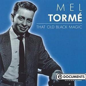 Mel Torme - A Foggy Day CD3