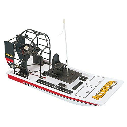 Diverse Mini Alligator Tours - Sumpfboot [Betriebsberei