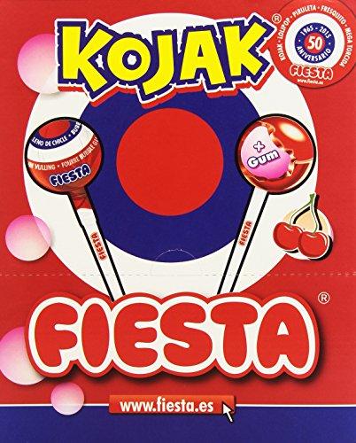 fiesta-kojak-cereza-100-unidades