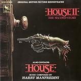 House Soundtrack