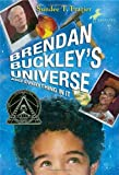 Image de Brendan Buckley's Universe and Everything in It