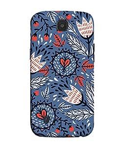 Fuson Designer Back Case Cover for LG K3 :: LG K3 Dual K100 LS450 (Girl Friend Boy Friend Men Women Student Father Kids Son Wife Daughter )