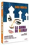 La dama de Beirut [DVD]