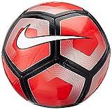 Nike Pitch - Premier League Ball