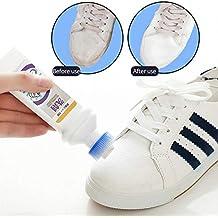 Zapatos blancos universales de 100 ML, zapatos de baloncesto fáciles de usar, botas,