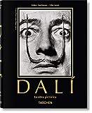 Dalí. La Obra Pictórica (Bibliotheca Universalis)