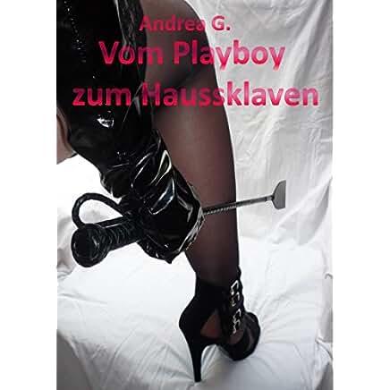 Suchergebnis auf Amazon.de für: andrea playboy - Erotik