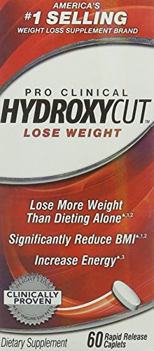 muscletech-hydroxycut-pro-clinical-capsules-pack-of-90