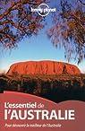 L'Essentiel de l'Australie - 2ed