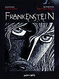 Frankenstein. ou le promethée moderne