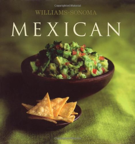 williams-sonoma-collection-mexican