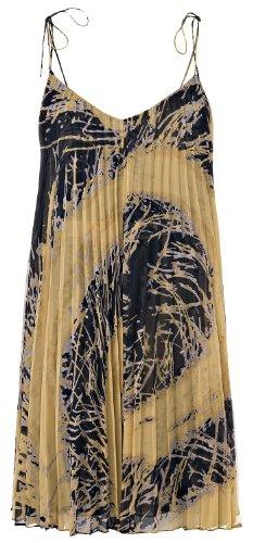 halston-heritage-vestido-para-mujer-negro-medium