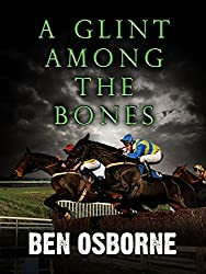 A Glint Among the Bones (Danny Rawlings Mysteries Book 7)
