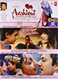 Aashiqui/Dil Hai Ke Manta Nahin/Aayee Mi...