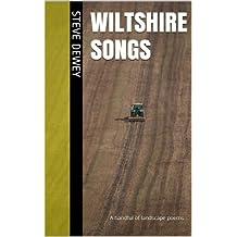 Wiltshire Songs