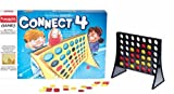 #8: Funskool Connect 4