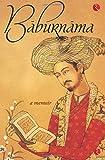 Baburnama: Zahiru'din Muhammad Babur Padshah Ghazi