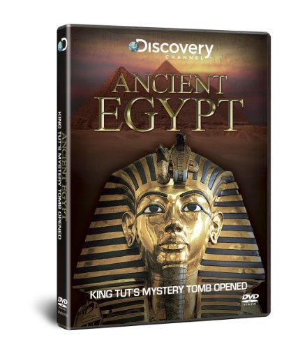 discovery-channel-ancient-egypt-kings-tuts-mystery-tomb-opened-dvd-reino-unido