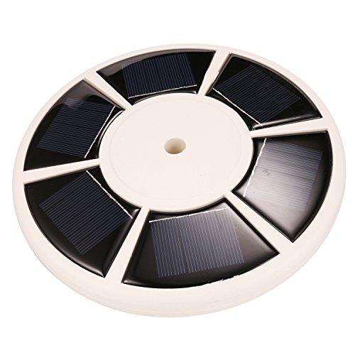 xkttsueercrr-solar-flagpole-light-flag-pole-solar-lighting-brightest-most-powerful-26-led-downlight-