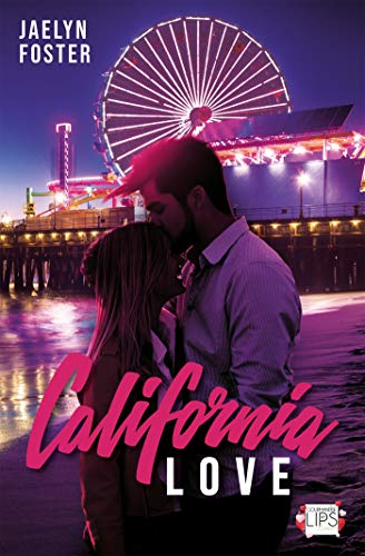 California love (Gourmandises)