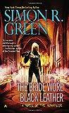 The Bride Wore Black Leather (Nightside)