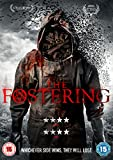The Fostering [DVD] [UK Import]