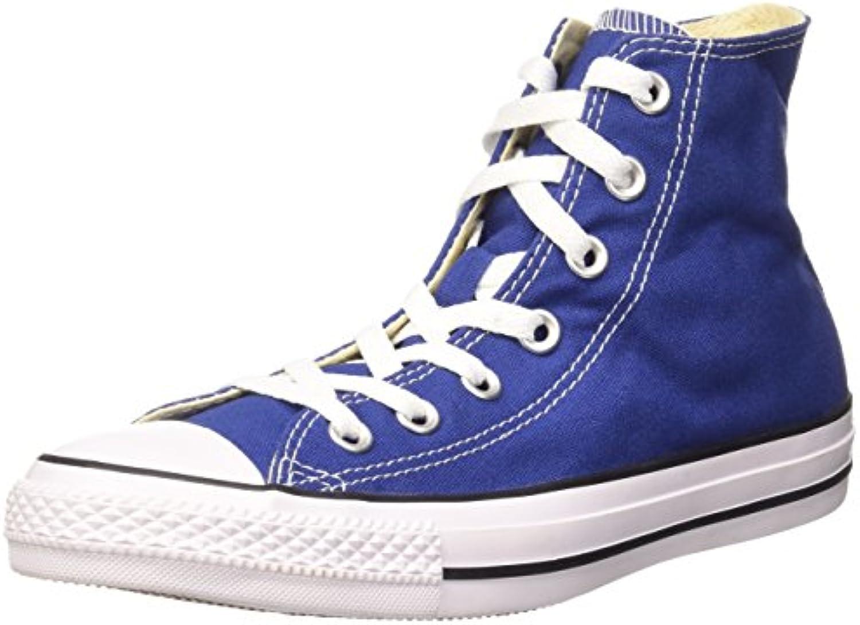 Converse Unisex Erwachsene Chuck Taylor All Star Hohe Sneakers