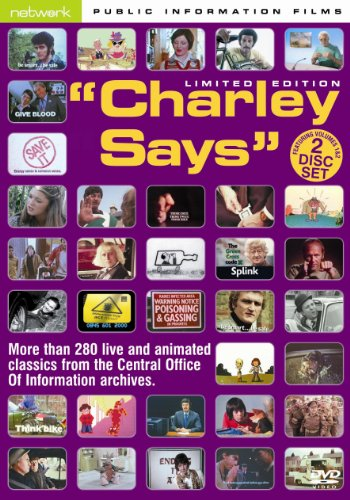 charley-says-vol-1-2-more-than-280-live-and-animated-classics-from-the-central-office-of-information