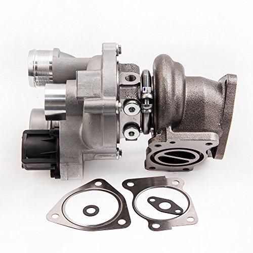 maXpeedingrods K03 Turbocharger 1.6 53039880118