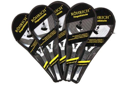 hochwertige-elektrische-fliegenklatsche-5stk-fliegenklatschen-rohrich-r