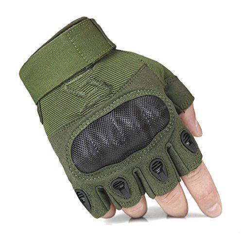 Finger Angelhandschuhe Outdoor Tauchen Stoff Rutschfest Optimiertes Design