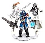 Mega Bloks Destiny Warlock Samsara Armor...