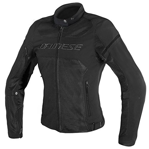 DAINESE 273519669144 Giacca Moto Donna, 44