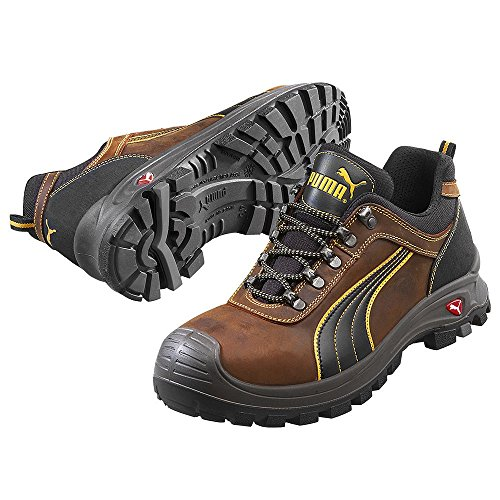 Puma Safety Shoes 2231424