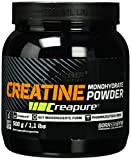 Olimp Creapure Monohydrat Powder, 1er Pack (1 x 500 g) medium image