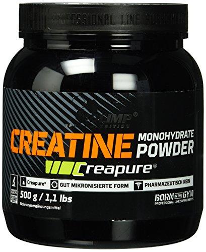 Olimp Creapure Monohydrat
