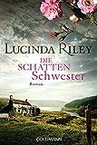 Die Schattenschwester: Roman - Die sieben Schwestern 3 Bild