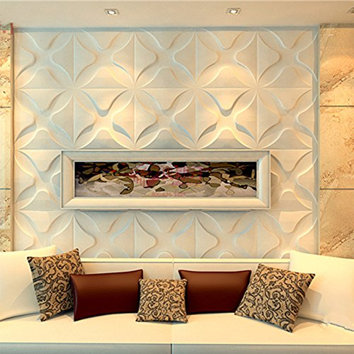 yazi-3d-effect-3d-wall-boards-panel-refurbished-relief-wallpaper-for-living-room-store-tv-background