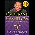 I Quadranti del Cashflow: Guida per la libertà finanziaria