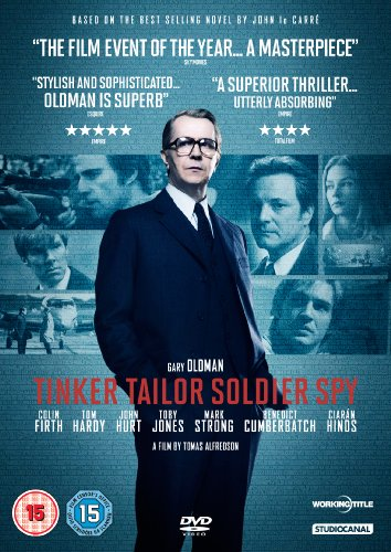 tinker-tailor-soldier-spy-dvd-2011