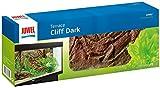 JUWEL Aquarium Cliff Dark
