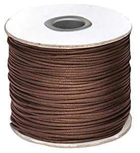Playbox - Cable (marrón) - 100 m, i 1,5 mm (PBX2462051)